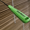 Pallet Strapping Tool Handle